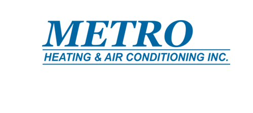 Long Island Heating and Air Conditioning